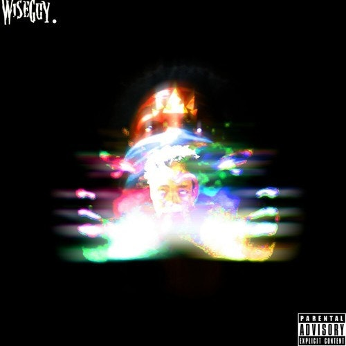 wiseguy-throdie