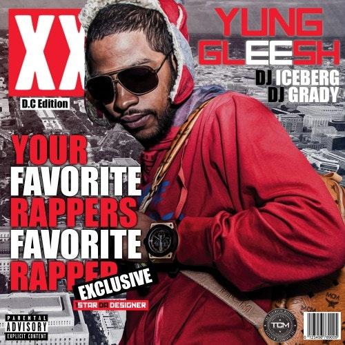 yung-gleesh-your-favorite-rappers-rapper-mixtape
