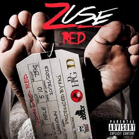 zuse-red