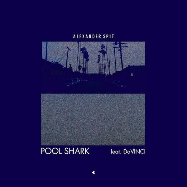 Alexander-spit-pool-shark