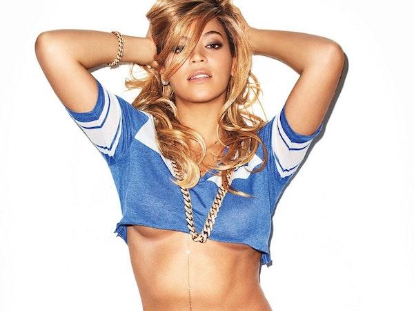 Beyonce-GQ-2013-beyonce-33279218-1280-960