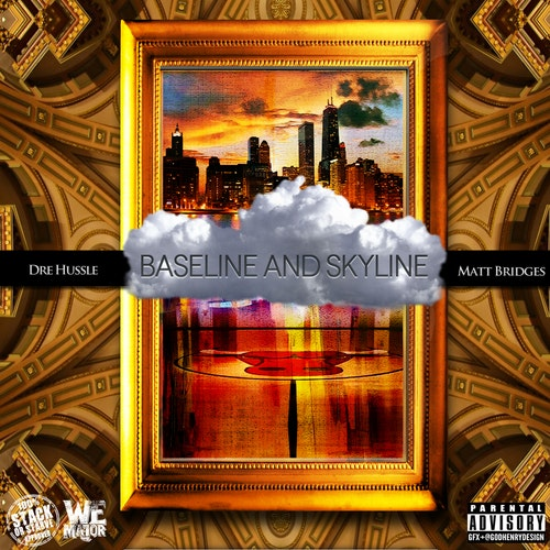 Dre_Hussle_Matt_Bridges_Baseline_Skylines-front-large