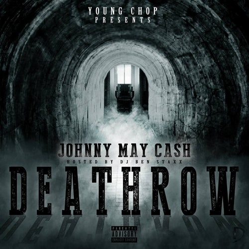 Johnny_May_Cash_Young_Chop_death-row