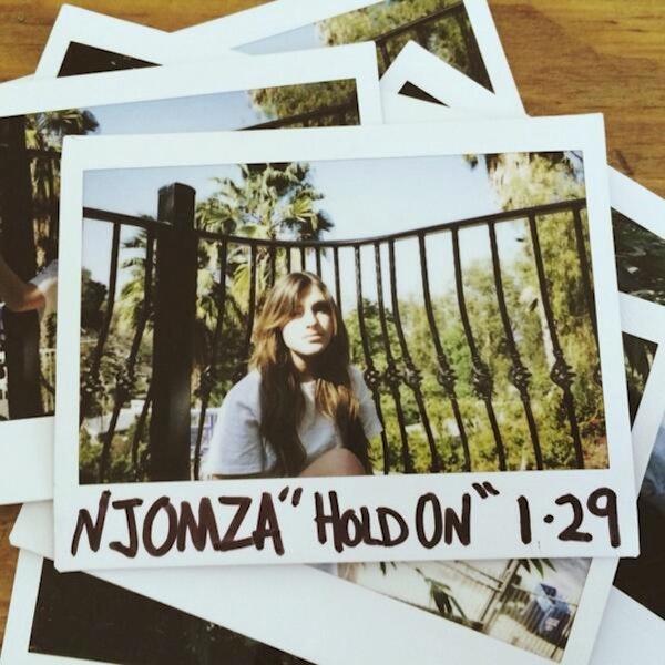 Njomza-HoldOn-129