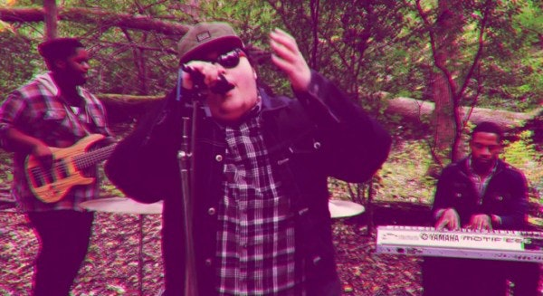 alex-wiley-the-woods