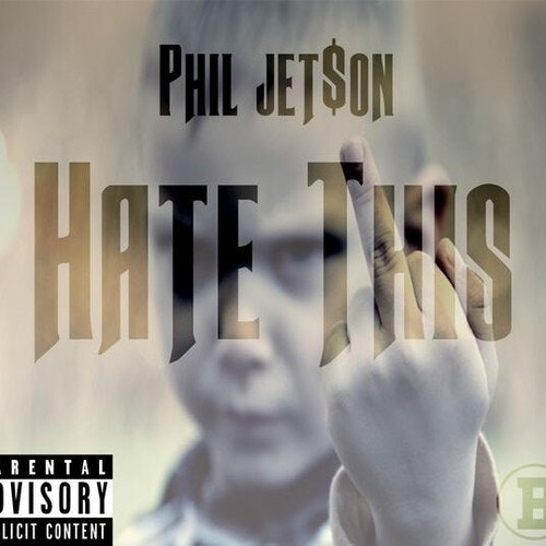 Phil-jet$on-hate-this