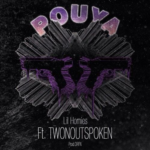 pouya-lil-homies