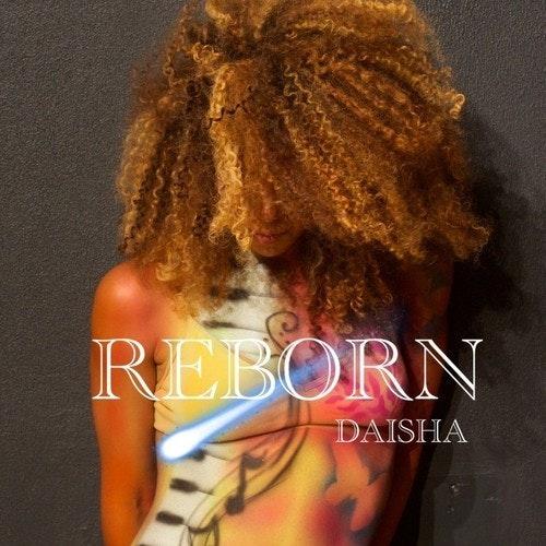 daisha-reborn-art