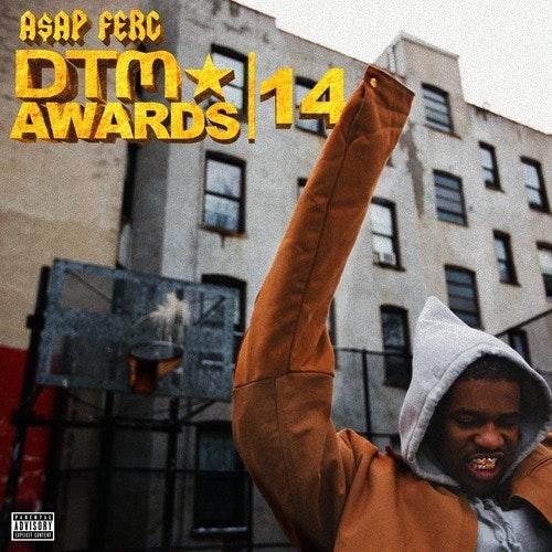 asap-ferg-dtm-awards-14