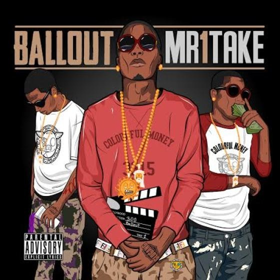 ballout-mr-1-take-cover