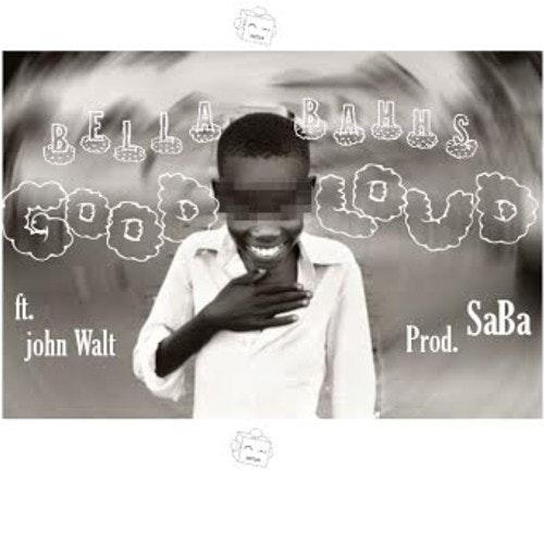 bella-bahhs-good-loud-john-walt