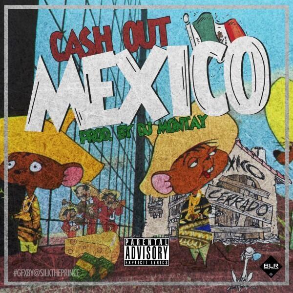 cash-out-mexico