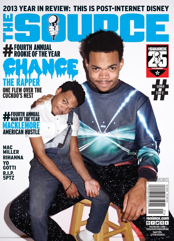 chance-the-rapper-source