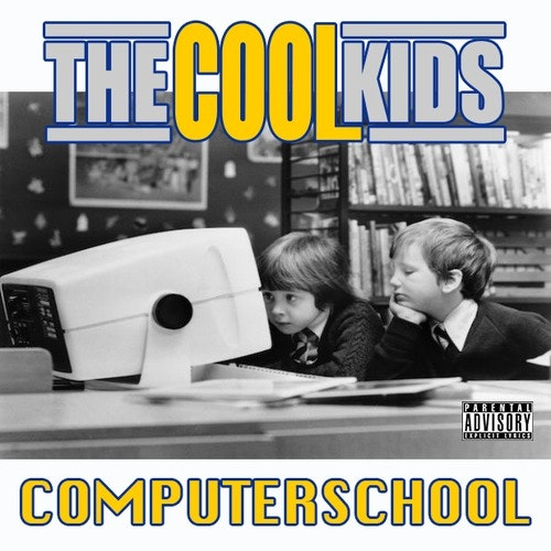 cool-kids-computer-school