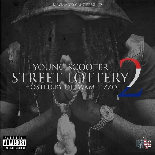 youngscooter-streetlottery-2