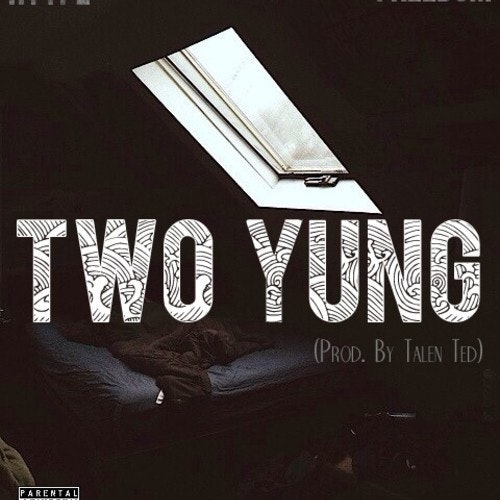 hyyperactivity-two-yung