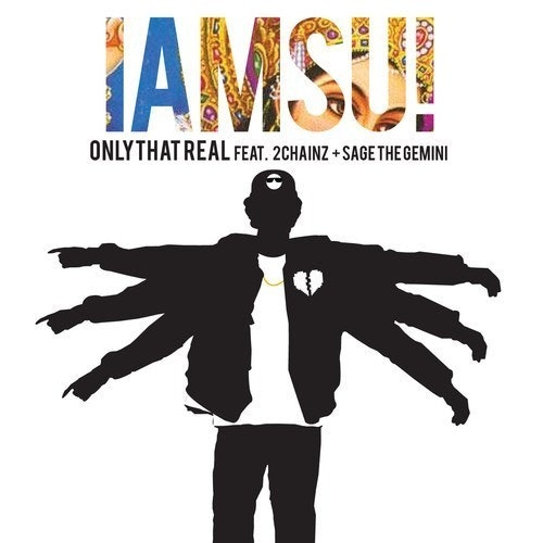 iamsu!-2-chains