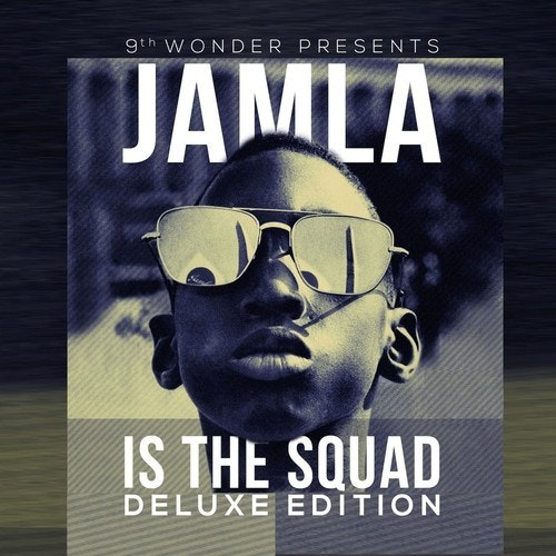 jamal-the-squad
