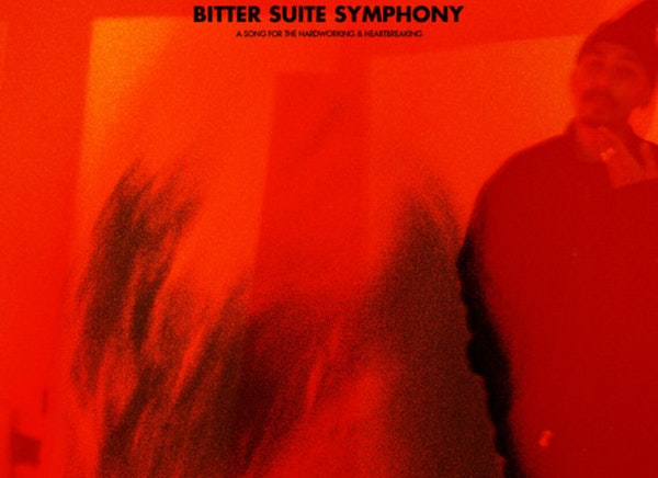 alexanderspit-symphony
