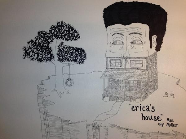 mac-miller-ericas-house