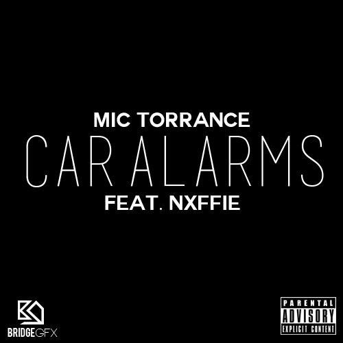 mic-torrance-car-alarms-nxffie