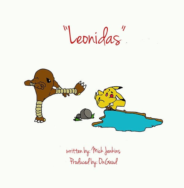 mick-jenkins-leonidas