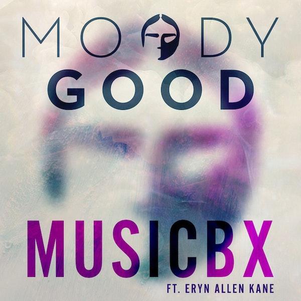 moody-good-eryn-allen-kane
