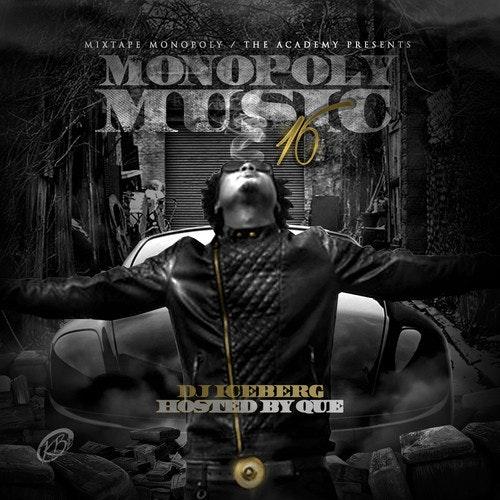 que-dj-iceberg-monopoly-music