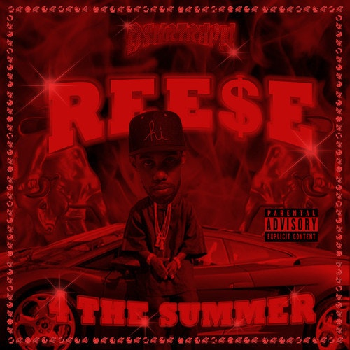 reese-the-summer