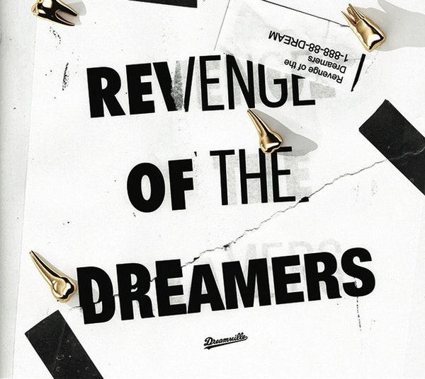 revenge-of-the-dreamers-cover1_jpg_630x596_q85