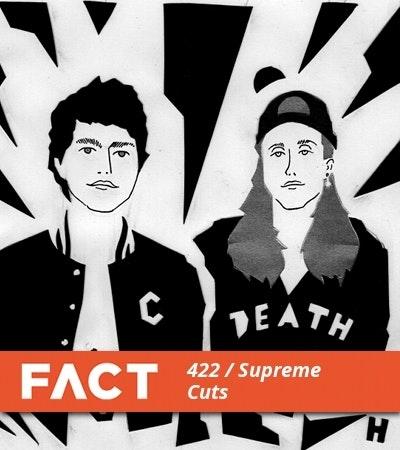supreme-cuts-fact-mag-mix