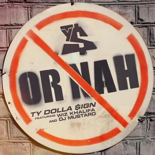 ty-dolla-sign-or-nah-wiz-khalifa