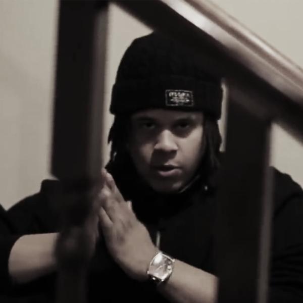 wheatie-chicago-rapper