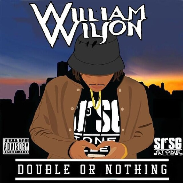 william-wilson-double-or-nothing