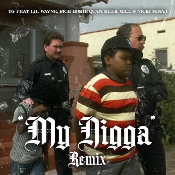 yg-my-nigga-remix