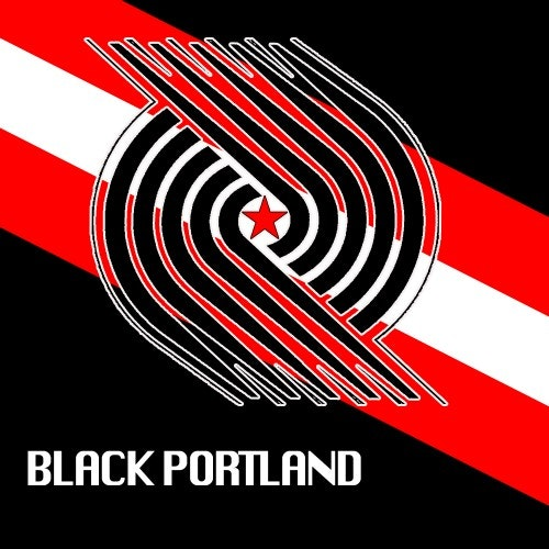 young-thug-bloody-jay-black-portland