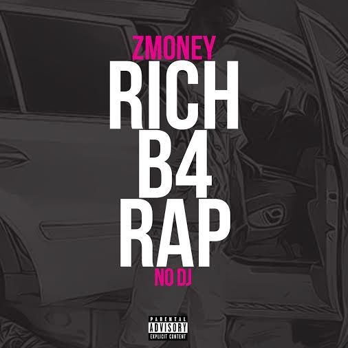 zmoney-rich-before-rap