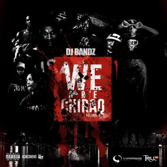 dj-bandz-we-are-chiraq