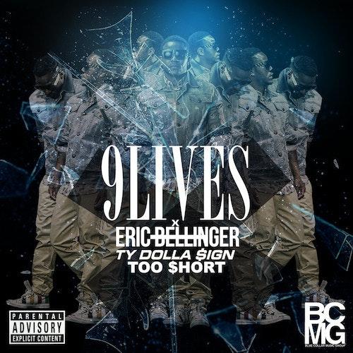 eric-bellinger-ty-dolla-sign-too-short-9-lives