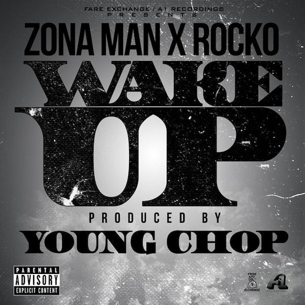 zona-man-rocko-1