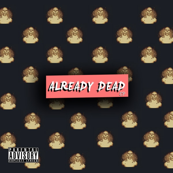 Pharo Already Dead EP