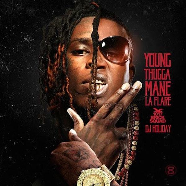 Young-Thugga-Mane-La-Flare