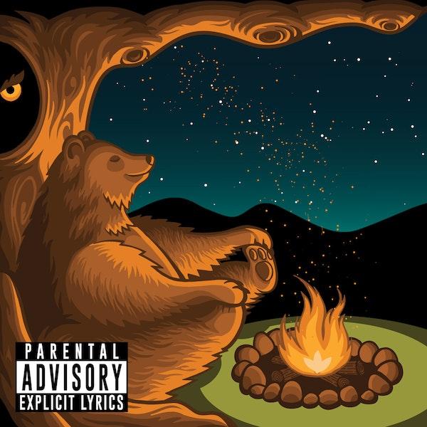 dose-money-bear