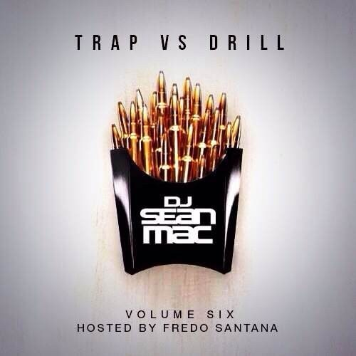 dj-sean-mac-trap-vs-drill-chicago