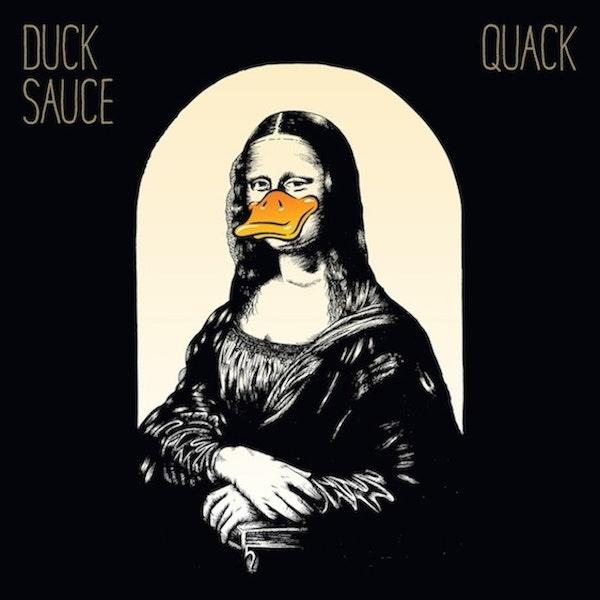 duck-sauce-quack