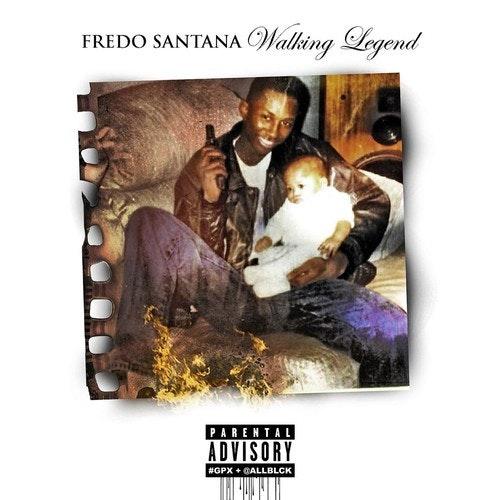 fredo-santana-fuck-the-otherside