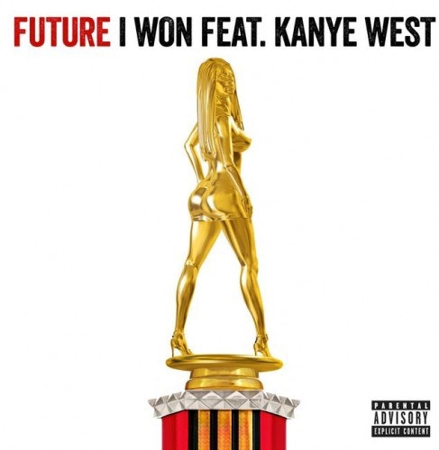 future-i-won-kanye-west