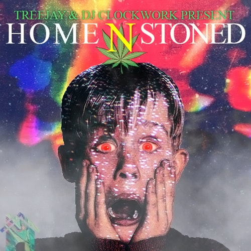 home-n-stoned-treejay-dj-clockwork