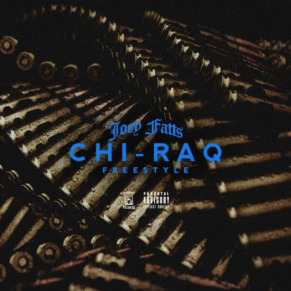 joey-fatts-chi-raq