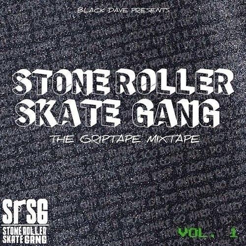 srsg-stone-roller-skate-gang-the-grindtape